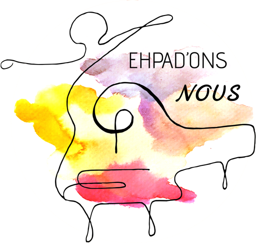 EHPAD'ons-nous !