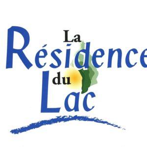 CCAS de Pont de Salars - EHPAD La Résidence du Lac