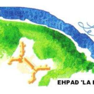 Fonction publique hospitalière EHPAD La Renaudié